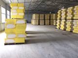 A级匀质保温板设备生产线,西未乡匀质保温板设备生产厂家