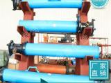 内柱式单体液压支柱,环保型,重量轻,使用寿命长