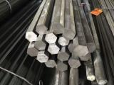 Q235冷拉六角钢-q235冷拔六角铁厂家