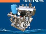 无负压供水设备 变频恒压供水设备 上海创新集团