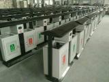 厂家生产奥运桶