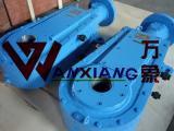 拉矫机专用减速机LJJ205-430.25万象生产厂家