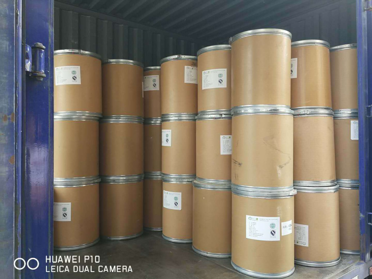 L-精氨酸盐酸盐生产厂家 L-精氨酸盐酸盐厂家