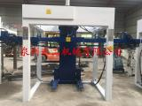 泉州永工机械厂低价销售砖机全自动上板机,砖机上板机视频