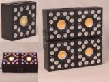 COB 新款组合大功率DIY 大功率LED植物生长补光灯
