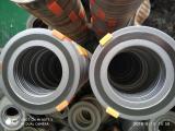 优质304金属缠绕垫片性价比高