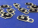 不锈钢钝化液的主要用途