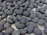 金属矿粉粘合剂//锰矿粉粘合剂供应//成本低加量少/万鼎