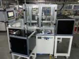 昆山科伟点胶机自动化 生产厂家