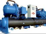 水源热泵|洗浴污水源热泵|宾馆水源热泵_山东耿坊铨