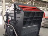 反击式混凝土破碎机与锤式混凝土破碎机的优势对比