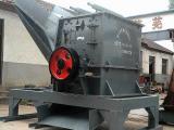 厂家直销莱芜石子破碎机pcw-1200型