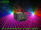 WS-RGB-5W舞台激光灯-动画激光灯-广告激光灯
