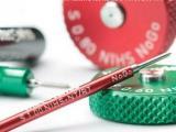 瑞士Titec塞规-Titec环规价格实惠