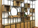 多样式多规格门厅玄关柜哈中信都能选择