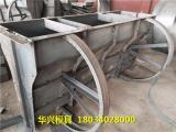 混凝土隔离墩模具尺寸定制 混凝土隔离墩模具投资