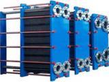 唐山 板式换热器 换热器 换热装置 传热设备