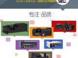 光机引擎CU103控制单元维修电源配件