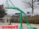 国标篮球架生产厂家