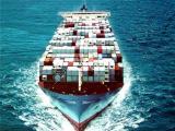 进出口货物清关报关运输代理