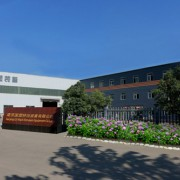 南京国塑挤出装备有限公司的形象照片