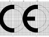 节能灯CE认证/节能灯检测