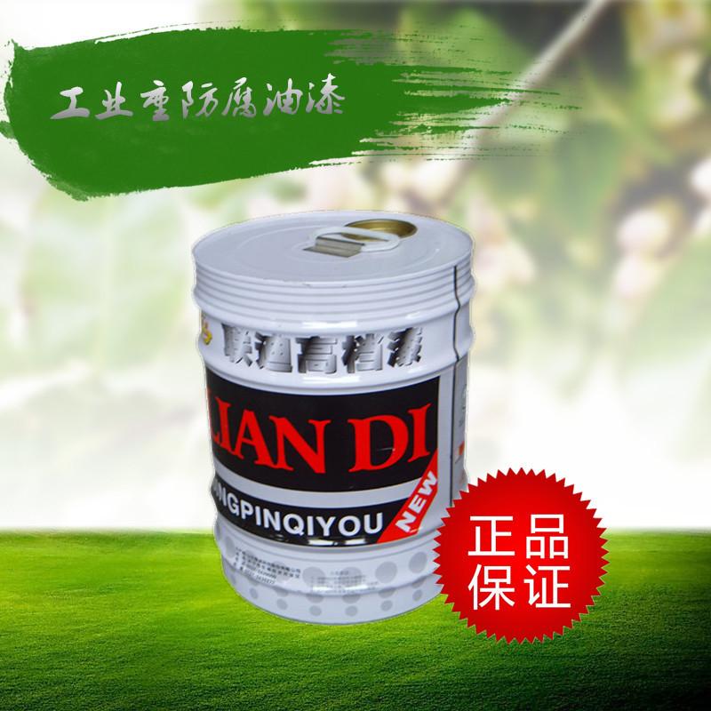 储罐凉凉胶隔热防腐涂料的价格
