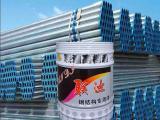 二布三油内水泥砂浆内衬环氧树脂无毒防腐面漆价格