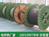 ZR25DWK2-PF-220阻燃防腐化学管道保温电伴热带
