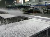 肉加工车间清洗设备FC系列食品厂清洗机