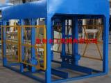 泉州厂家批发砖机叠板机