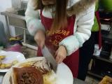 潮南有教正宗隆江猪脚饭的机构潮汕普宁专业小吃培训中心
