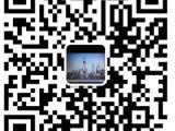 加盟展展上海加盟展 2018.12月15-17日上海加盟展会