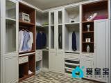 整体衣柜全铝家居全铝衣柜铝合金定制家居厂家直销 家具