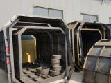 化粪池钢模具 优质化粪池模具批发  化粪池钢模具大促销