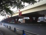 川星牌 防腐氟碳漆 金属氟碳漆 桥梁氟碳漆 自清洁氟碳漆