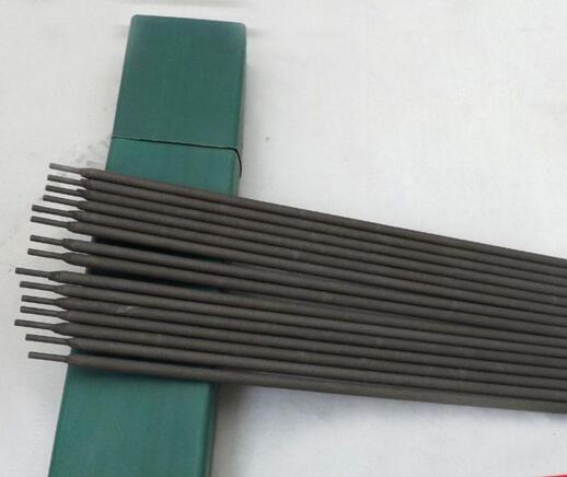 309L不锈钢焊条E309