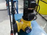 供应济宁斯泰维他出口产品GWM隔膜式计量泵