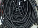 耐油胶管 耐油耐高温胶管 耐油钢丝管 大量现货 厂家热销