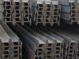云南卖钢材,新铁公鸡钢材市场