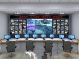 云视频视联网解码显示电视墙生产厂家