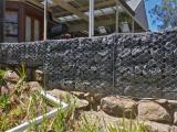 格宾石笼专业生产厂家