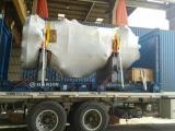 供应进口VCI气相防锈热收缩膜大型设备包装膜