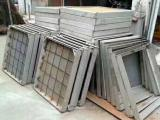 316L不锈钢金板加工╋316L不锈钢板【卷板】