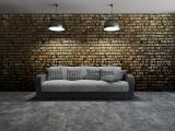 【海斯龙办公室装修】海斯龙LOFT办公室装修设计创意方案实例