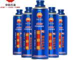 中国石油优力能 汽车喷油嘴清洗养护剂喷油嘴除碳清洗剂