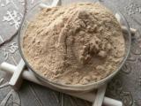 郑州宏兴食品级品质改良剂单宁酸使用说明