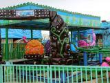 广场露天游乐场设备,适合广场的露天游乐场设备有哪些