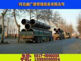 聚氨酯保温钢管厂家品牌