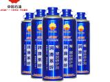 中国石油优力能润滑系统清洗养护剂 发动机润滑系统污垢积碳清除
